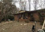 Foreclosed Home in COX GAP RD, Boaz, AL - 35956
