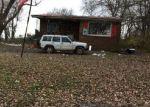 Foreclosed Home in STEVENSON LN, Springfield, TN - 37172
