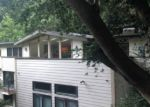 Foreclosed Home in N FERNDALE AVE, Mill Valley, CA - 94941