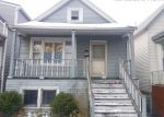 Foreclosed Home in S AVENUE N, Chicago, IL - 60617