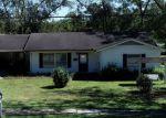 Foreclosed Home en BRUNEL ST, Waycross, GA - 31503