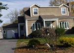 Foreclosed Home in KIRK DR, Pawtucket, RI - 02861