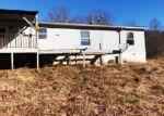 Foreclosed Home in MOUNTAIN OAK RD, Jasper, GA - 30143