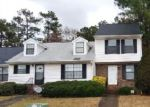 Foreclosed Home en PARK PL S, Atlanta, GA - 30349
