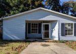 Foreclosed Home en N DAVIS HWY, Pensacola, FL - 32503