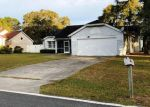 Foreclosed Home en CORONADO DR, Spring Hill, FL - 34609
