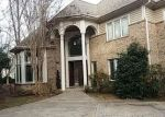 Foreclosed Home in GLENN GLADE, Chapel Hill, NC - 27517