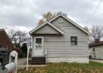Foreclosed Home en PECK AVE, Warren, MI - 48092