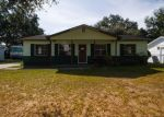 Foreclosed Home en FLINT DR, Tampa, FL - 33619