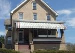 Foreclosed Home en GRANT AVE, Leechburg, PA - 15656