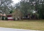Foreclosed Home en WATERFALL DR, Spring Hill, FL - 34608