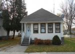 Foreclosed Home in GRISWOLD ST, Port Huron, MI - 48060