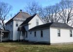 Foreclosed Home in MIDDLELINE RD, Ballston Spa, NY - 12020