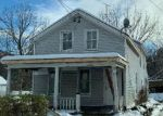 Foreclosed Home in MANN RD, Hudson, NY - 12534