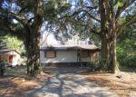 Foreclosed Home en N ASHLEY ST, Tampa, FL - 33604