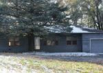 Foreclosed Home in BLUE RIDGE BLVD, Kansas City, MO - 64138