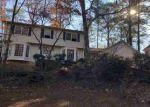 Foreclosed Home in CONESTOGA WAY, Birmingham, AL - 35242