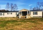 Foreclosed Home in ROGERS RD, Mount Airy, NC - 27030