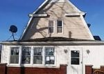 Foreclosed Home in S JEFFERSON ST, Ossian, IN - 46777