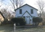 Foreclosed Home en COLFAX AVE, Benton Harbor, MI - 49022
