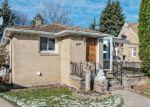 Foreclosed Home en KRAKOW ST, Buffalo, NY - 14206