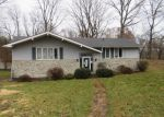 Foreclosed Home in LENNOX ST, Anderson, IN - 46012