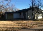 Foreclosed Home in E 13TH ST, Littlefield, TX - 79339