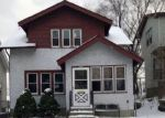 Foreclosed Home en MINNEHAHA AVE W, Saint Paul, MN - 55104