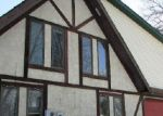 Foreclosed Home in 2ND ST NE, Lamoure, ND - 58458