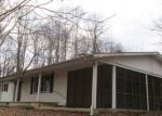 Foreclosed Home in KENDRICKS HOLLOW RD, Bristol, TN - 37620