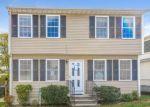Foreclosed Home in DANTE ST, Providence, RI - 02908