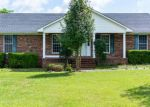 Foreclosed Home in FISHING FORD RD, Belfast, TN - 37019