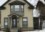Foreclosed Home in WALNUT ST, Auburn, NY - 13021