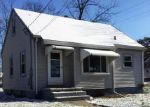 Foreclosed Home en NIPP AVE, Lansing, MI - 48915
