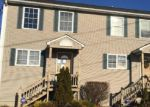 Foreclosed Home in SILVER SPRING ST, Providence, RI - 02904