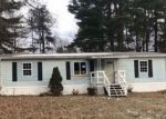 Foreclosed Home in WARREN LN, Queensbury, NY - 12804