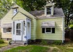 Foreclosed Home in INA ST, Springfield, MA - 01109