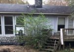 Foreclosed Home in W CASTLEWOOD DR, Selma, AL - 36701