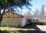 Foreclosed Home in SWIFTBROOK DR, Humble, TX - 77346