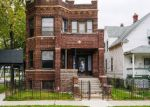 Foreclosed Home en N MAYFIELD AVE, Chicago, IL - 60651