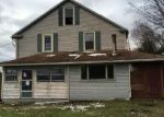 Foreclosed Home en MOUNTAIN VIEW DR, Dallas, PA - 18612