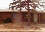 Foreclosed Home en TRUMAN AVE, Grants, NM - 87020