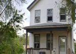 Foreclosed Home in OTTAWA ST, Leavenworth, KS - 66048