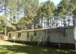 Foreclosed Home in COREY TRL, Snow Hill, NC - 28580