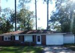 Foreclosed Home in PINEBLOOM DR, Jesup, GA - 31545