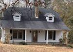 Foreclosed Home in E MAIN ST, Lexington, GA - 30648