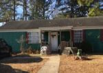 Foreclosed Home in WESTON ST, Portsmouth, VA - 23702