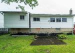Foreclosed Home in ANN DR S, Freeport, NY - 11520