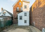 Foreclosed Home in BLAKELY PL, Garfield, NJ - 07026