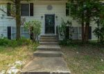 Foreclosed Home in LARCHMONT AVE, Capitol Heights, MD - 20743